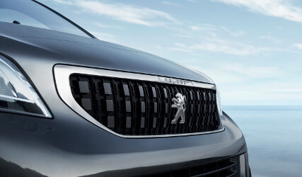 İkitelli Peugeot Servisi