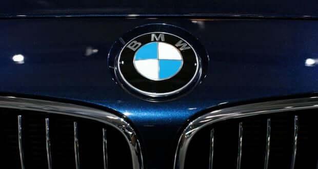 İkitelli BMW Servisi